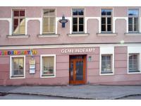 Gemeindeamt Reinsberg