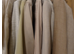 Eine kleine Auswahl unserer Lederjacken!