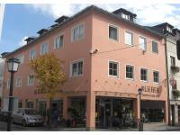 Klieber-Schuhe Radstadt