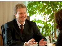 Mag Georg Derntl Rechtsanwalt
