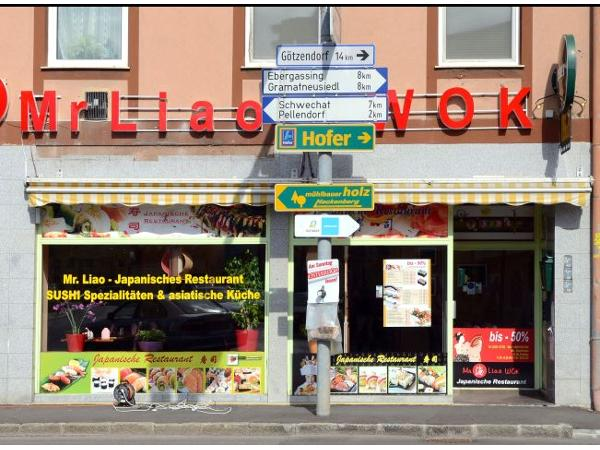 Frauen treffen frauen wilfersdorf, Sexanzeigen in Nidau