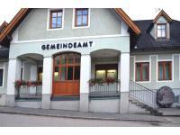 Gemeindeamt Winklarn