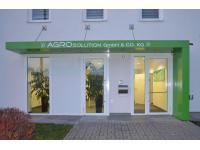 Agrosolution GmbH