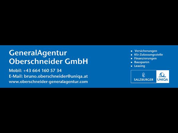 Oberschneider GmbH