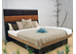 Ihr guter Schlaf liegt uns am Herzen! Wasserbetten BluTimes