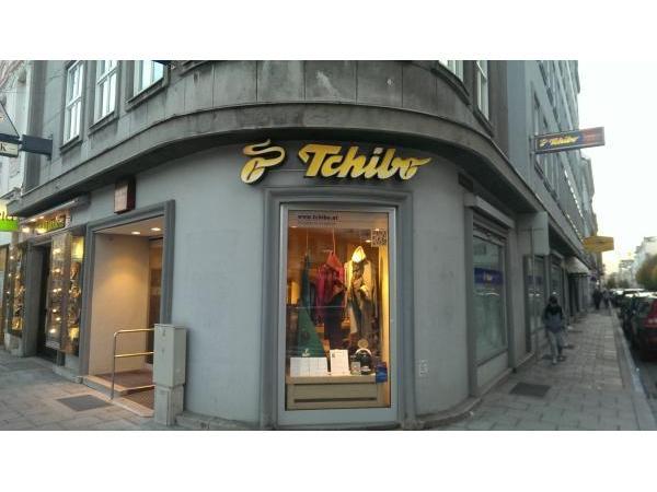 Vorschau - TCHIBO - EDUSCHO