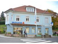 Steiermärkische Bank u Sparkassen AG - SB Riegersburg