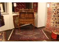 Orientteppiche Czory