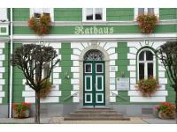 Marktgemeindeamt Straß in Steiermark