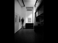 Patrick Kovacs Kunsthandel GmbH