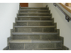 Thumbnail Gneis Stufen- und Sockelplatten