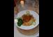 Feine Gerichte  - schneller Service -  bis 23 h.  geöffnet