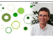 Dr Karl Greinix- Ihr Zahnarzt im Bezirk Voitsberg