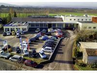 Autohaus Lutz GmbH