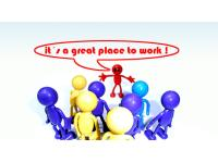 Social Recruiting – überzeugt Ihre Arbeitgebermarke auch im Web 2.0?