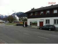 Geschäft in der Sonnenbergerstrasse 26, 6820 Frastanz