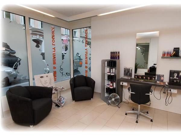 Vorschau - Foto 3 von SP Hair&Beauty Lounge e.U.