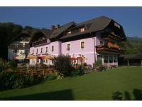 Landgasthof Mauthner