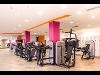MY GYM, das Fitnessstudio in Salzburg Stadt