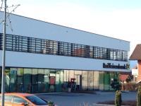 Raiffeisenbank Lieboch-Stainz regGenmbH