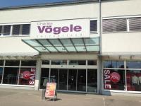 Charles Vögele (Austria) GmbH