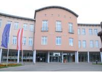 Stadtgemeinde Schwechat