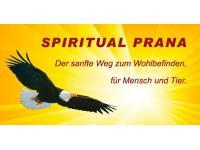 Spiritual Prana