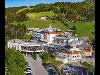 Thumbnail - Sporthotel Wagrain Außenansicht