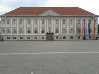 Stadtgemeinde Klagenfurt