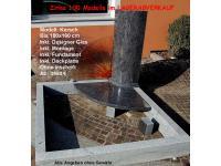 Scholz & Haas GmbH