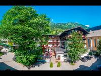 Kur-Sporthotel Winkler