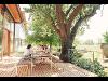 Thumbnail - gugler* Kommunikationshaus Terrasse