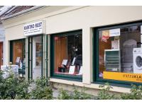 Rust Roman - Elektrofachhandel