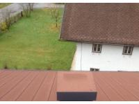 Grossi Dachbau + Spenglerei e.U.