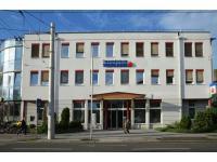Steiermärkische Bank u Sparkassen AG - Filiale Eggenberg