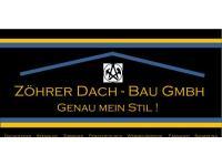 Zöhrer Dach-Bau GmbH