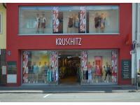 KRUSCHITZ - das modehaus in Bruck
