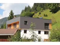 Holzbau Wegscheider Innovative Bau GmbH