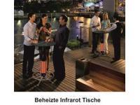 HK-Tec GmbH
