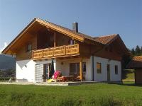 Reiter A Zimmerei GmbH