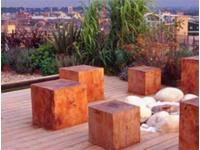 Sawi Gartengestaltung Inh. M. Martan