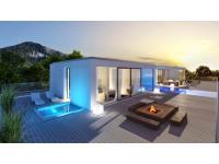planquadr.at – Bauträger und Architekten für exklusive Immobilien