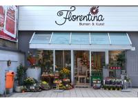 Florentina Blumen & Kunst