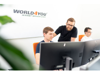 World4You Office