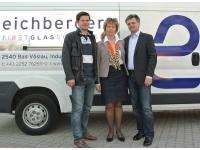 Eichberger Glasbau GmbH