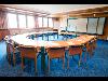 Thumbnail - Seminarraum Stoder - Foto von HotelHiW