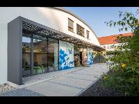 Tack GmbH