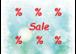 Winter Sale !!!