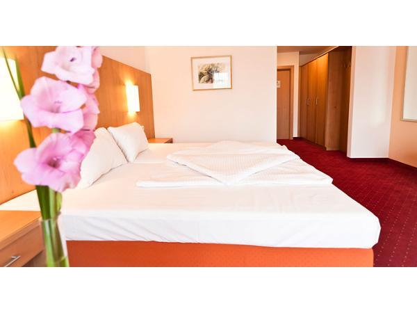 Vorschau - Foto 2 von Hotel - Restaurant HABERL am Attersee
