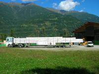 Fuchs Transporte GesmbH